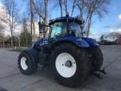 New Holland T7.235 AC